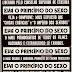 EVA: O PRINCÍPIO DO SEXO (1981)