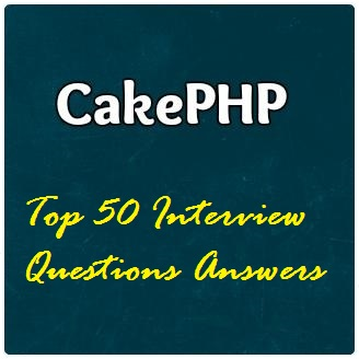 php web developer interview questions and answers pdf