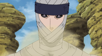 Download Anime Naruto Shippuden Episode 321 Subtitle Indonesia