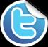 Cambre TM en Twitter
