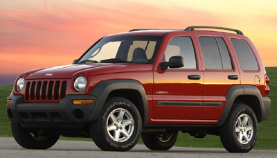 Jeffcars Com Your Auto Industry Connection Jeep Recalling