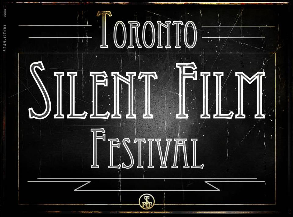 Tsff  Toronto Silent Film Festival Escape Room Solution