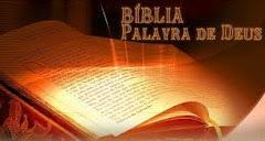 Jeová tira a vida e preserva a vida