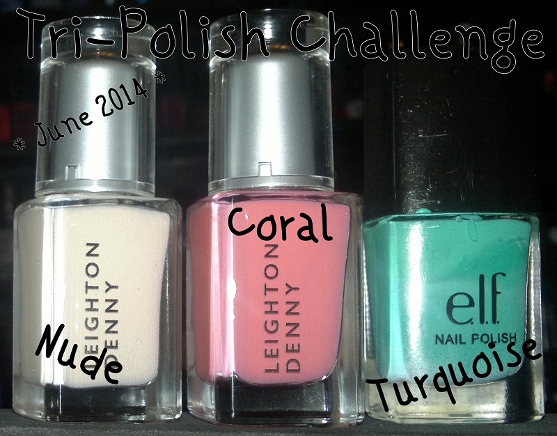 leighton-denny-opaque-elegance-just-perfect-elf-teal-blue