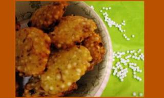 Holi Special at Multicuisine restaurant