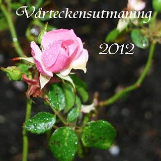 http://humlebacken.blogg.se/2012/march/varteckensutmaningen-2012-deltagarlista.html