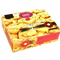 Sweetinbox : Delicious Karachi Fruit Biscuits Flat 20% OFF at Rs.280 : Buytoearn
