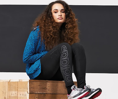 Adidas originals fall winter collection 2013 2014 adidas for Pioneer woman fall collection 2017