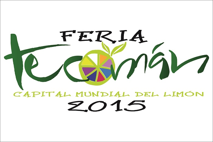 feria tecomán 2015 programa