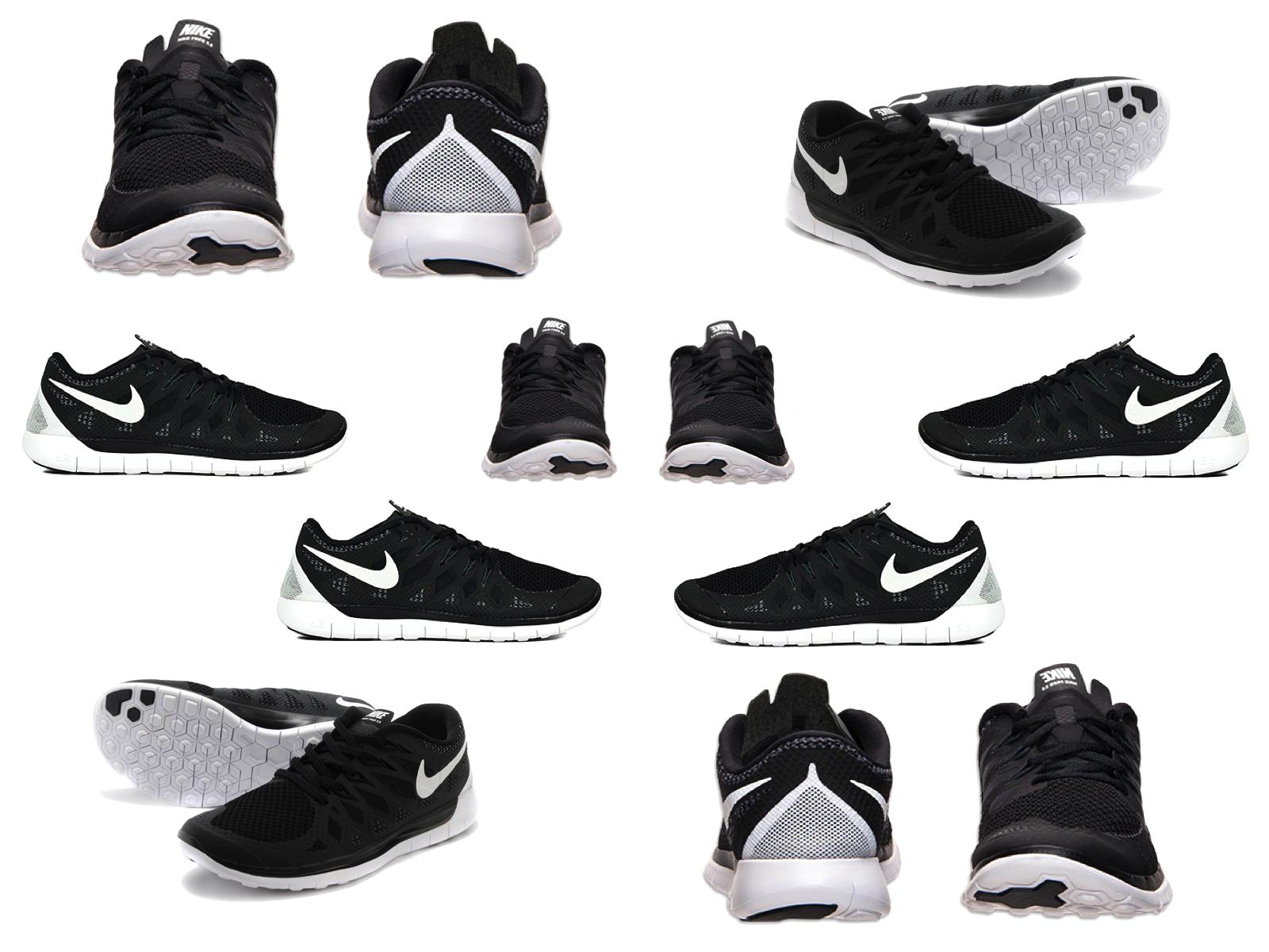 Nike-Free-5-0-2014-Mens-Purple-Jade-Shoes-Nkbuyshop-Com