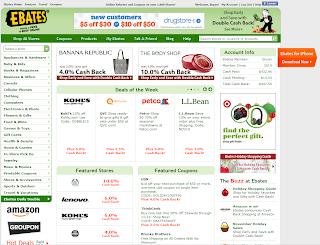 http://www.ebates.com/rf.do?referrerid=I0dm64ZtbRXLXuFXKSW9dg%3D%3D