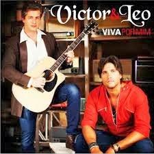 Viva Por mim - Álbum Victor e Leo