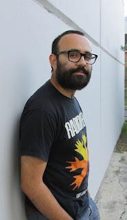 Fotografía de Javier Narvaéz