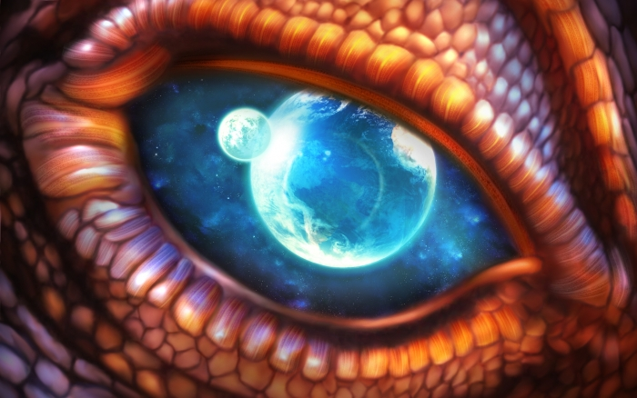 Wallpaper best dragon wallpapers ever collected - Awesome dragon pictures ...