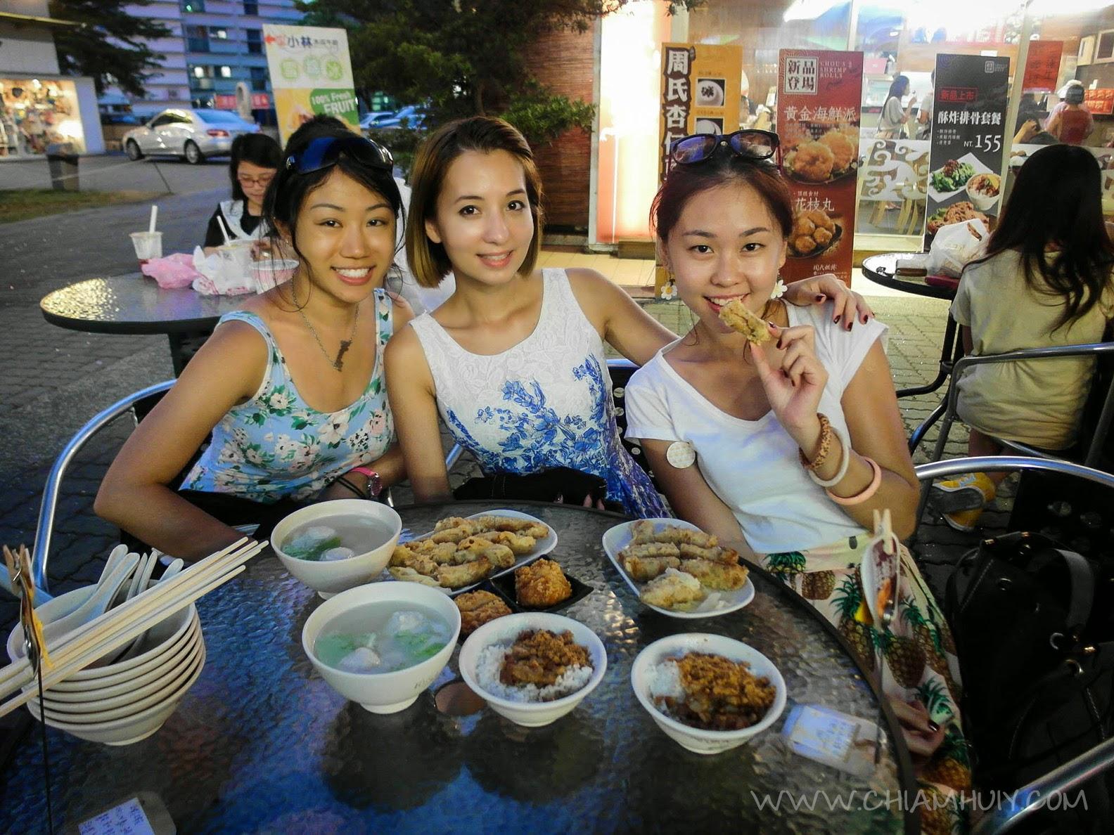 Singapore blogs Nude Photos 81