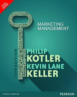philip kotler kevin lane keller Administração de marketing - 14ª ed 2012 - philip kotler, kevin lane keller ( 8581430007) no buscapé compare preços e economize detalhes, avaliações  e.