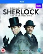 sherlock abominable bride download 720p