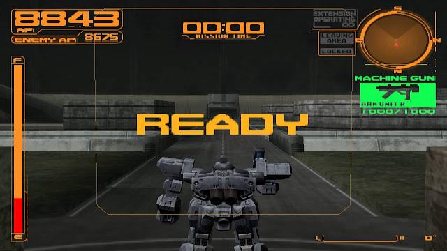 armoredcore202.jpg