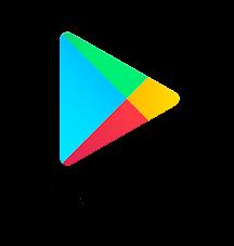 La app de Viene Mashiaj