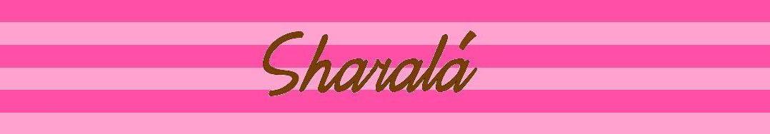 SHARALÁ