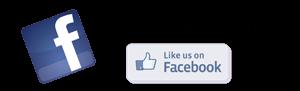 Ikuti Blog Kami di Facebook yaa