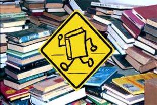Bookcrossing: se ami i tuoi libri, lasciali andare!
