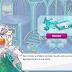 O Castelo da Elsa abre!!