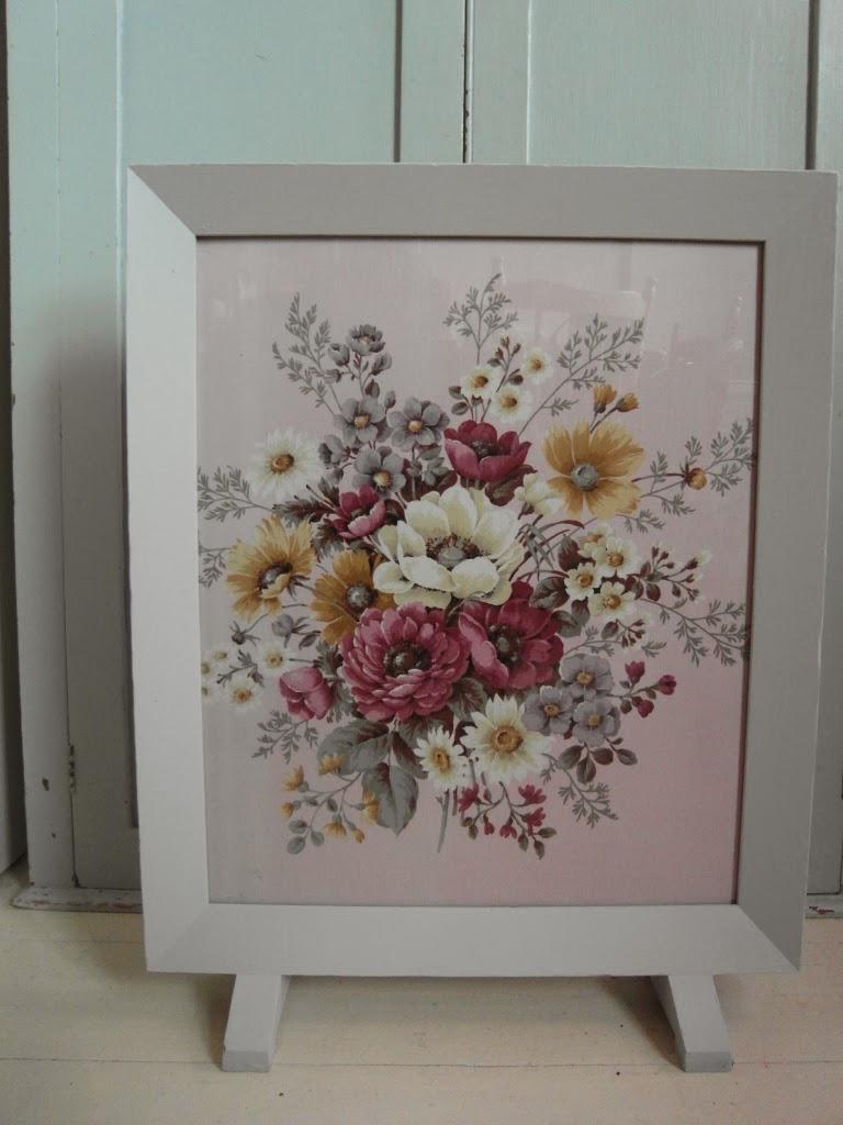 Niki Fretwell Fabulous Florals
