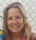 Profª Luana- Artes