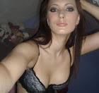 Femme célibataire