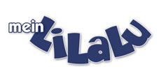 MeinLiLaLu Logo
