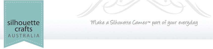 Silhouette  Crafts Australia