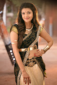 Govindudu Andarivadele Movie photos-thumbnail-1