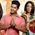 Sid feels pain with Roshni's mistrust but get another opportunity to rekindle their relationship