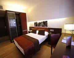 Hoteles en Ambato Hotel Internacional Prestige