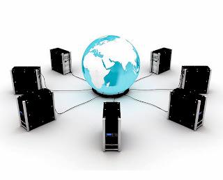 Razones para elegir un hosting dedicado