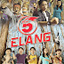 DOWNLOAD FILM LIMA ELANG