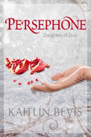 Persephone