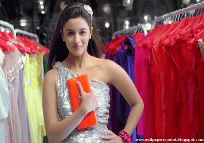 Alia Bhatt Wallpapers for mobile