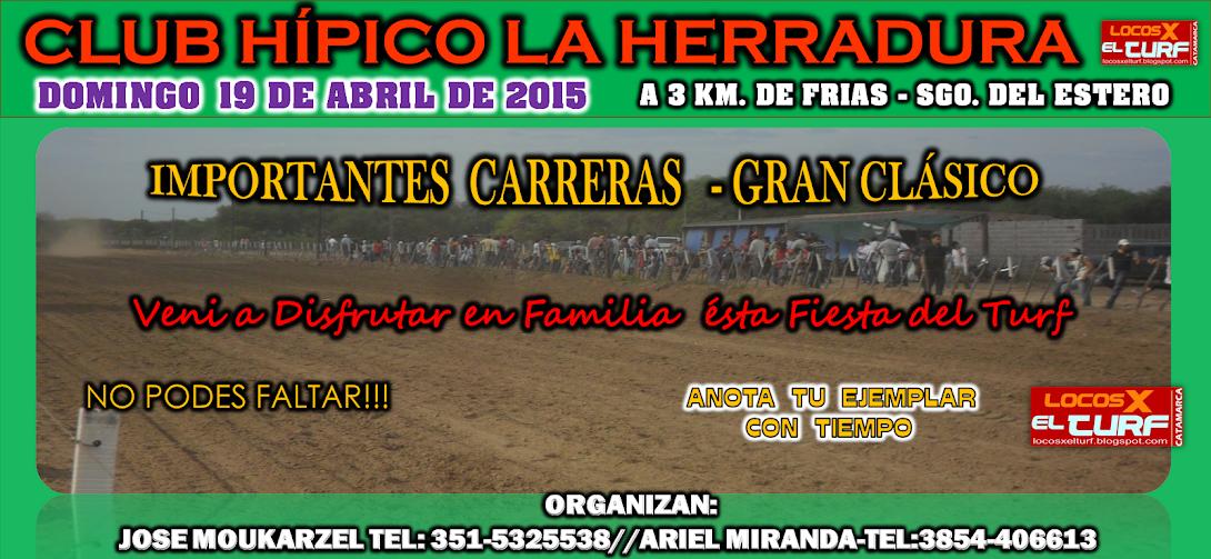 19-04-15-HIP.LA HERRADURA