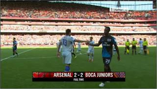 goal2011