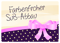 http://twooks-twobooks.blogspot.de/2015/05/farbenfroher-sub-abbau-5.html