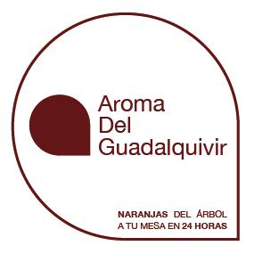 http://www.aromadelguadalquivir.es/
