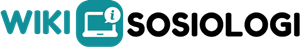 Wiki Sosiologi