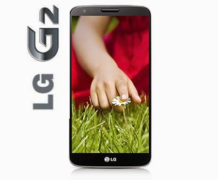 LG G2 D802, Manual de usuario, instrucciones en PDF, Guía en Español
