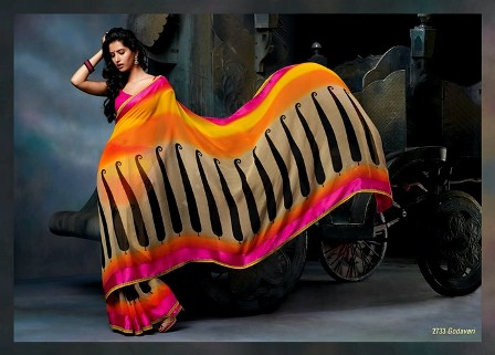 Latest-Saree-Collection-by-Laxmipati