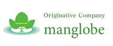 manglobe studo