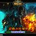 World of Hero v2.4.w3x