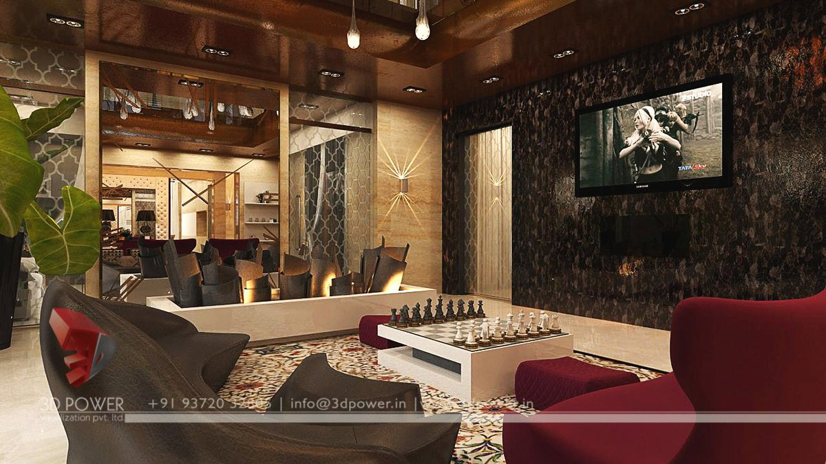 3d interior designs interior designer smart interior high class