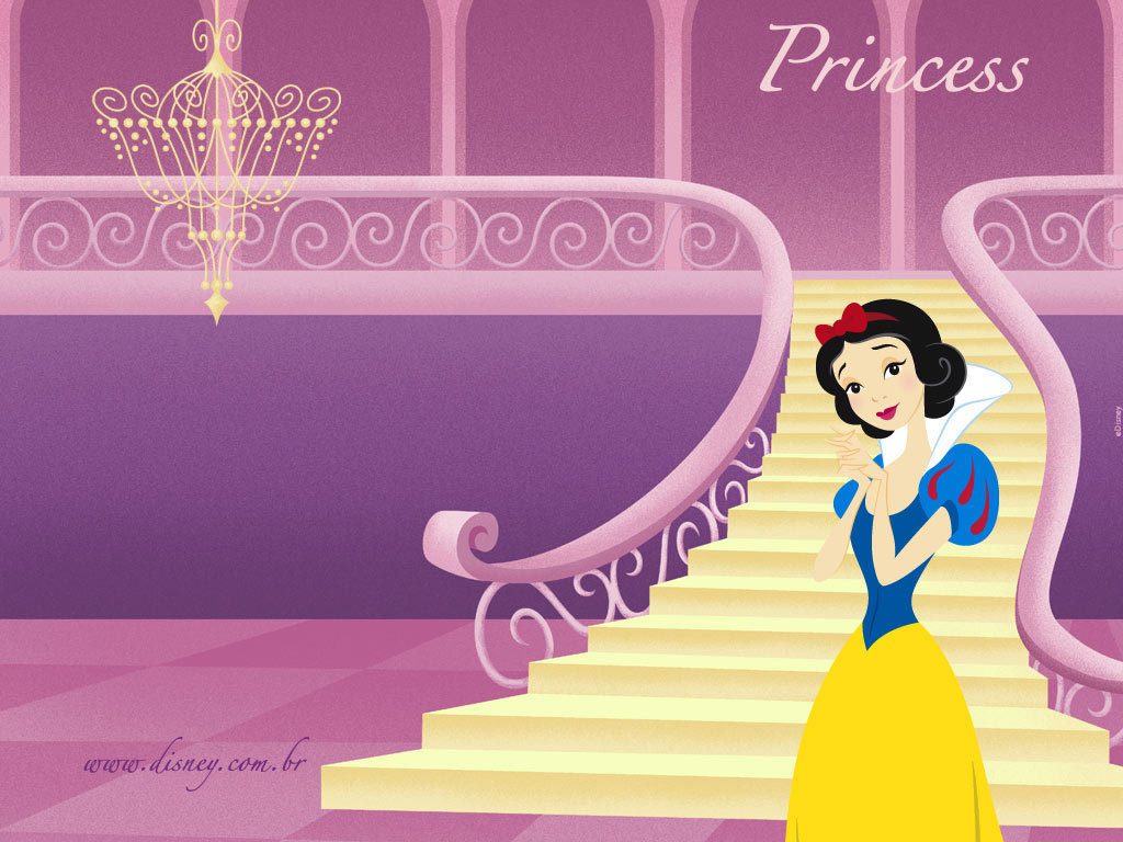 http://4.bp.blogspot.com/-OqJPDf3O0YM/TdYOjt4LYGI/AAAAAAAAAto/6MHruZdBn8E/s1600/Snow-White-Wallpaper-snow-white-and-the-seven-dwarfs-6260401-1024-768.jpg